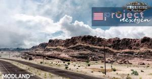 [ATS] PROJECT NEXT-GEN - USA V1.0 1.36.x, 1 photo